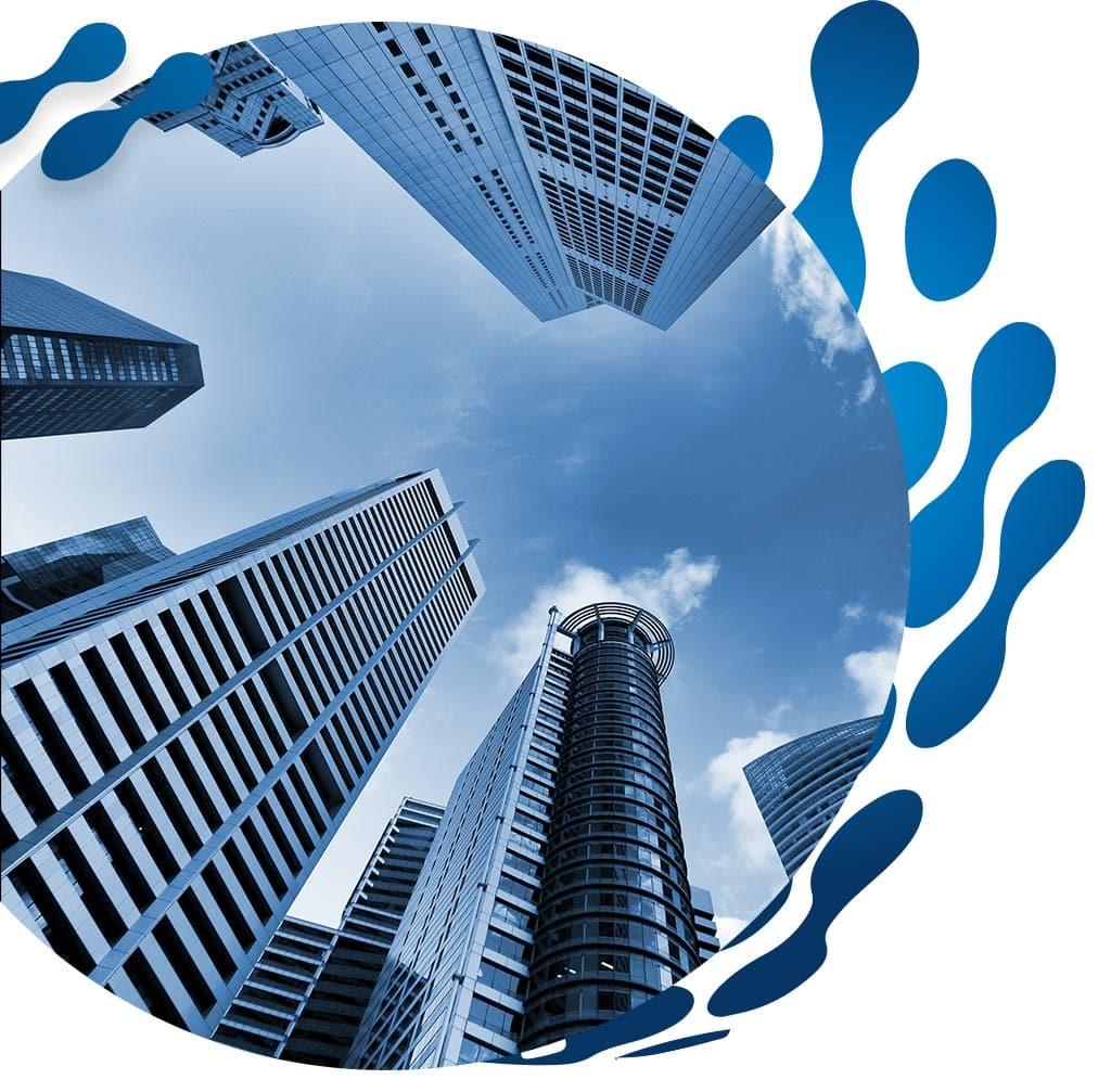 Enterprise Level Solutions