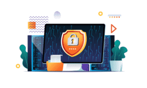 business information security