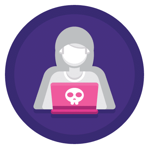 managed threat detection